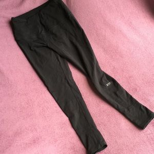 Splits59 pure barre yoga leggings high waist